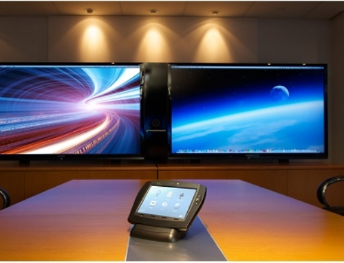 Why Choosing An Av Provider Is A Wise Option