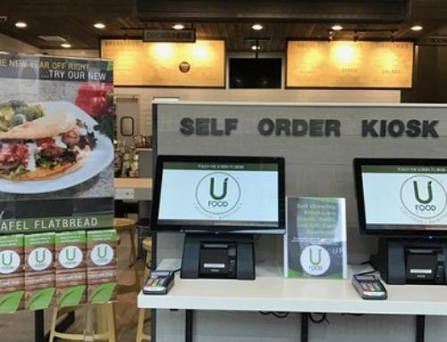 Uses Of Interactive Kiosks
