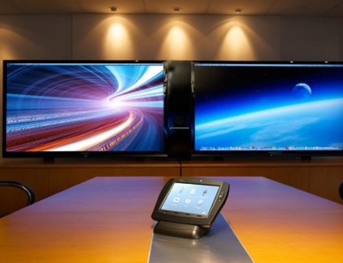 Benefits Of Renting An Av System