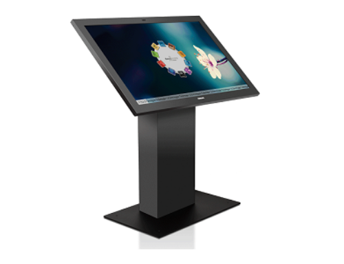 Why Your Venue Needs The Perfectly Interactive Kiosk