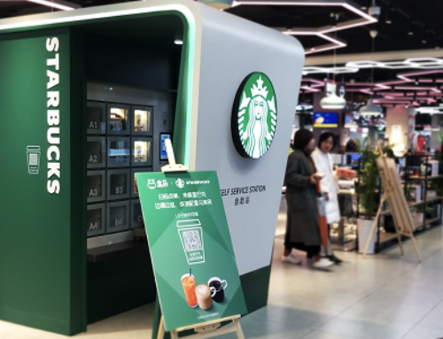 Ways In Which Customized Rental Kiosks Can Improve Your Business