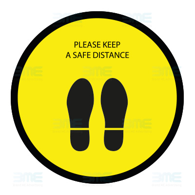 Mindspace-Floor-Sticker