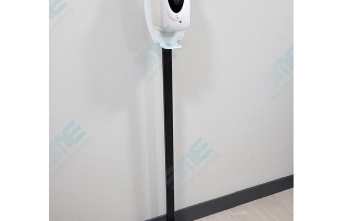 Automatic-Hand-Sanitizer-Dispenser-Dubai-3